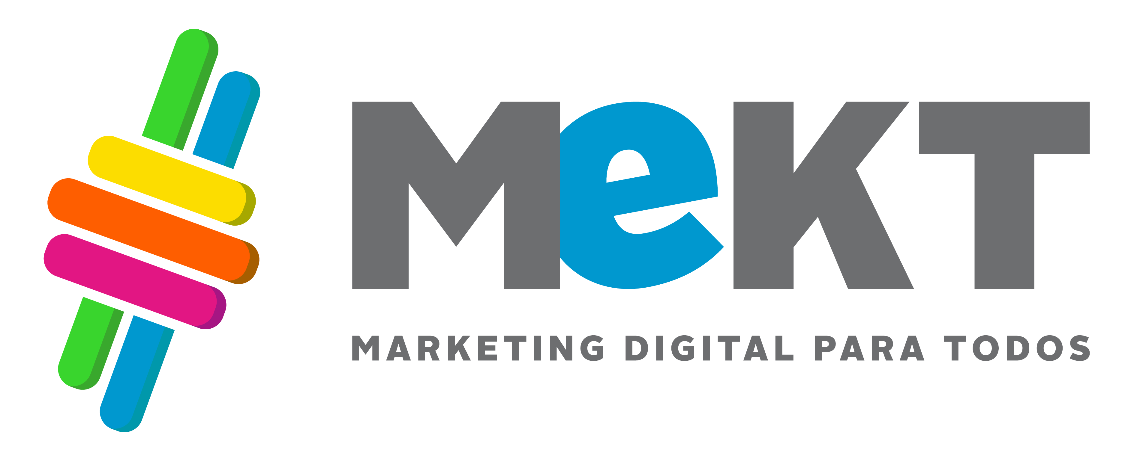 Mekt | Marketing digital | Creación de vídeos